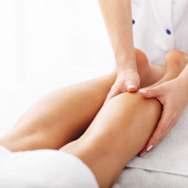 masaje-drenaje-linfatico-manual