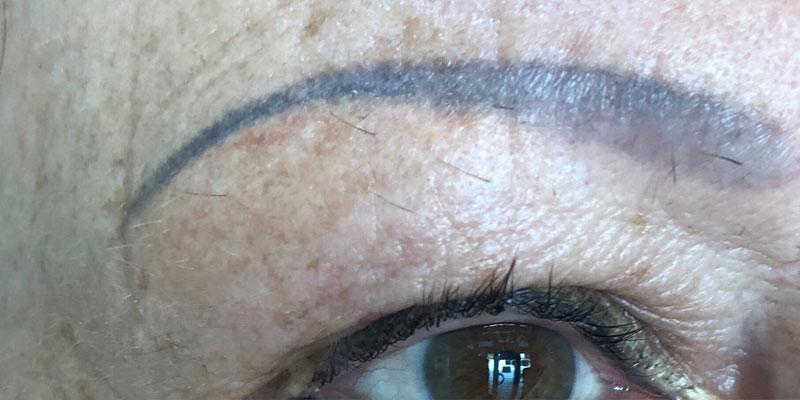 micropigmentacion-cejas-2-antes