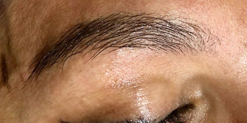 micropigmentacion-cejas-3-antes