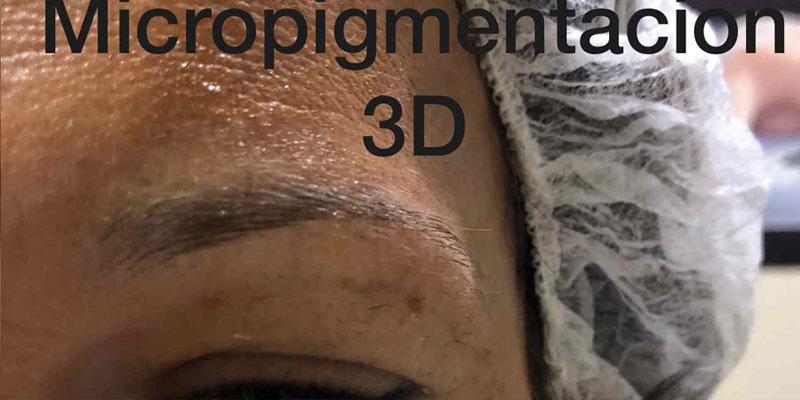 micropigmentacion-cejas-5-antes
