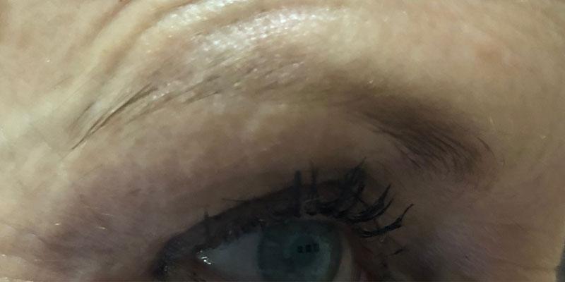 micropigmentacion-cejas-7-antes