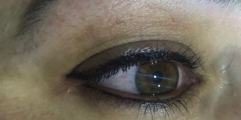 micropigmentacion-ojos-1-despues
