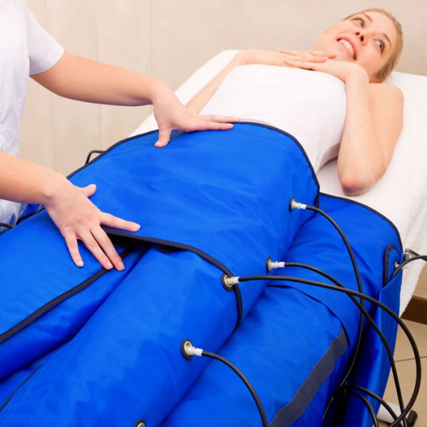 presoterapia-piernas