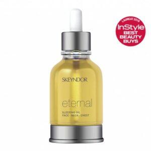 aceite-restaurador-nocturno-eternal-sleeping-oil