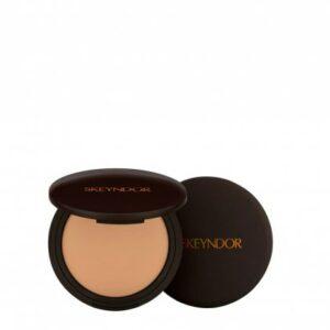 maquillaje-compacto-spf-50 Tono 1