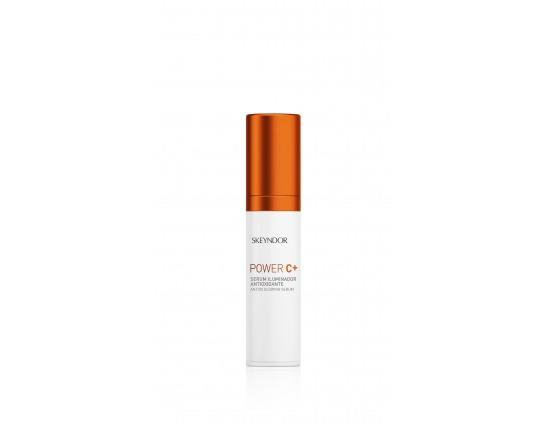 serum-iluminador-antioxidante-vitamina-c